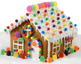 Medium_gingerbread-cottage