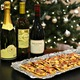 Thumb_holiday_party_wines_appetizer_1