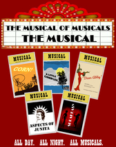 Medium_bootless--musical-of-musicals
