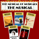 Thumb_bootless--musical-of-musicals
