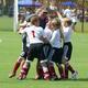 Thumb_coaching_soccer