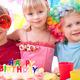 Thumb_kids_birthday_party-1920x1080