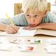 Thumb_boy-doing-homework
