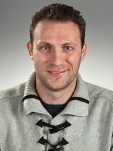 Lior Borovik