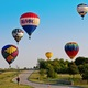 Thumb_balloons-flying---clear-sky