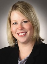 Jane Schuster