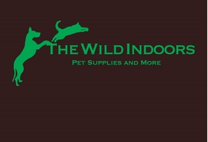 Medium_the_wild_indoors_logo__2_