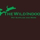 Thumb_the_wild_indoors_logo__2_