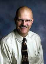 Brad Randall Dakota Forensic Consulting