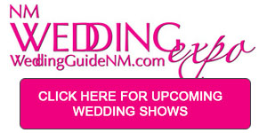 Alburquerque  Santa Fe Wedding Shows