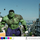 Thumb_the-hulk---universal---high-res