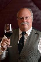 John A. Cunningham Fine Dining Server, Henry's Steakhouse