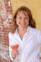 Tracey Berkner Owner, Taste