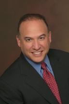 Dr Jerald Goldstein