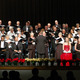Thumb_easton-choral-arts-72-res
