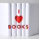 Thumb_i-love-books