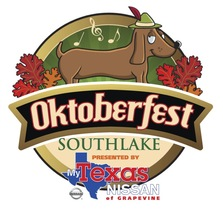 Oktoberfest Southlake
