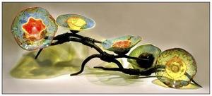 Vetro Glassblowing Studio & Gallery