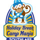 Thumb_holiday-break-camp-logo