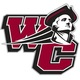 Thumb_washington-college-sports-logo