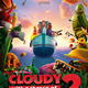 Thumb_cloudy-with-a-chance-of-meatballs-2-poster
