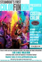 Medium_color-run-creative_500x745