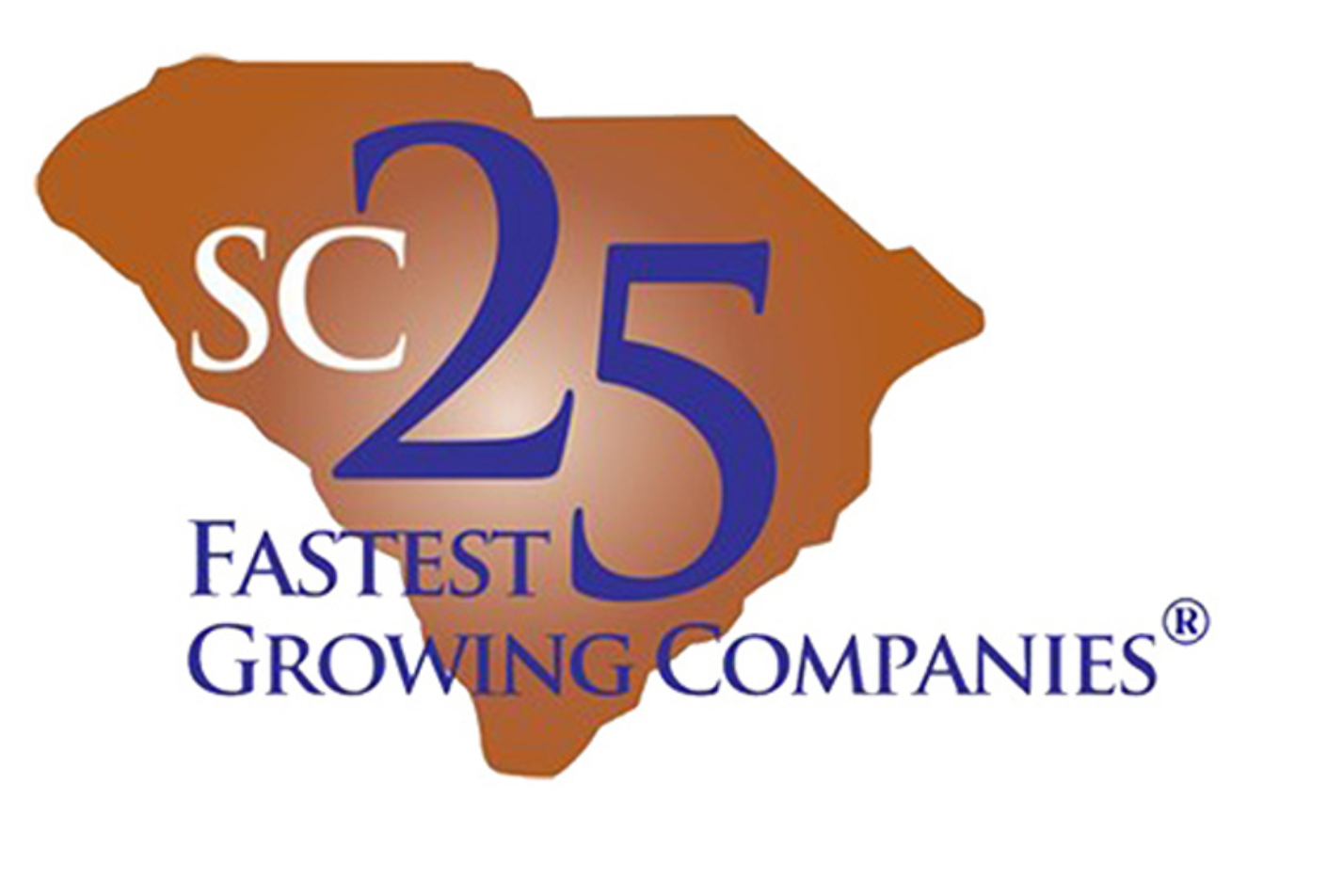 Harper General Contractors Places In SC Fastest Growing Companies Competition | Greenville Business Magazine image