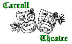 Carroll Theatre