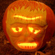 Thumb_cfhs-pumpkin-carve-2