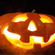 Thumb_stockvault-pumpkin135643