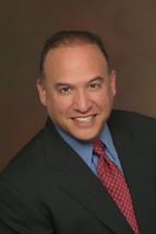 Jerald S Goldstein MD