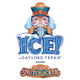 Thumb_dalgt_christmas_ice01