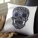 Thumb_day-of-the-dead-pillow-cover