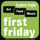 Thumb_first-friday-logo