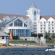 Thumb_hyatt-regency-chesapeake