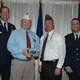Thumb_2144-dixon-vfw-post-8151-fisher-house-award-2013
