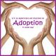 Thumb_adoption