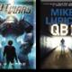 Thumb_books