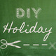 Thumb_diy-holiday