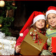 Thumb_kids_christmas