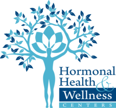 Hormonal Health  Wellness Center