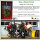 Thumb_holiday-wreath-making-workshop-2013-invite