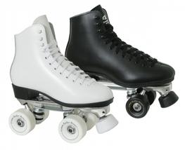 Medium_skates-black-_26-white