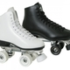 Thumb_skates-black-_26-white
