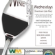 Thumb_current-wineart-flyer