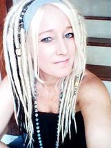Kimberly Krauk