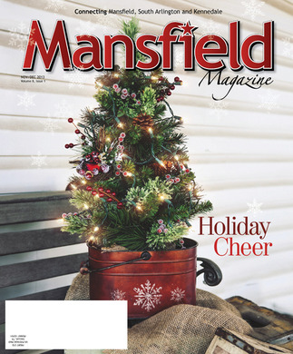 Main_image_nov.dec_cover