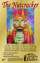 Medium_nutcracker-poster-2013