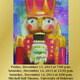 Thumb_nutcracker-poster-2013