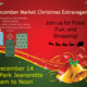 Thumb_december-market-image